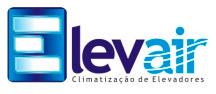 logo_elevair